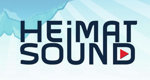Heimatsound