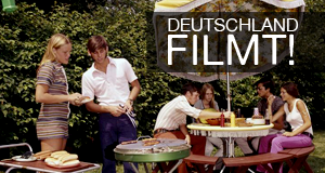 Deutschland filmt!