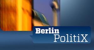 Berlin PolitiX