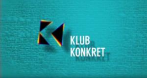 Klub Konkret