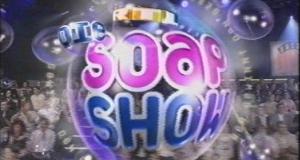 Die RTL Soap Show