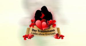 Der Traummann - Liebe ohne Grenzen