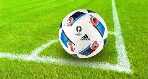 UEFA Fußball-Europameisterschaft