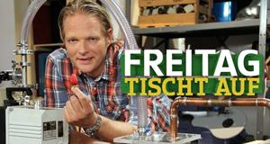 Björn Freitag Sendungen