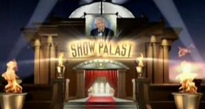 Show Palast