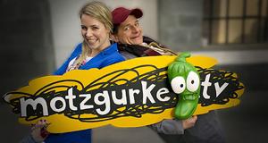 motzgurke.tv