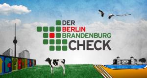 Der Berlin-Brandenburg Check