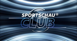 Sportschau-Club