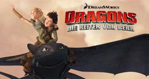 Dragons die wächter von berk nackt