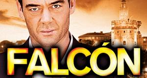 Kommissar Falcón