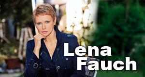 Lena Fauch
