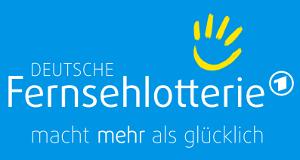 Gewinnzahlen Deutsche Fernsehlotterie