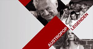 Austropop-Legenden