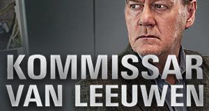 Bruno van Leeuwen