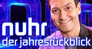 Nuhr - Der Jahresrückblick