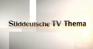 Süddeutsche TV Thema