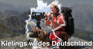 Kielings wildes Deutschland
