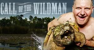 Vorsicht bissig! - Einsatz für den Turtleman