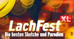 LachFest