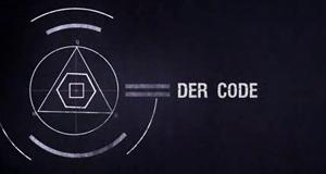 Der Code - Die Entschlüsselung der Welt