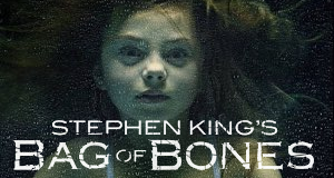 Stephen Kings Bag of Bones