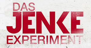 Das Jenke-Experiment