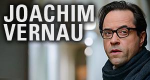 Joachim Vernau