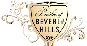 Brides of Beverly Hills - Brautmode für VIPs