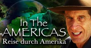 Reise durch Amerika