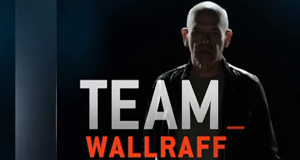 Team Wallraff - Reporter undercover