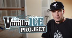 Das Vanilla-Ice-Projekt