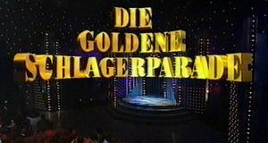 Die goldene Schlagerparade