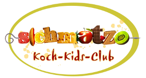 Schmatzo - Koch-Kids-Club