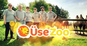 Üse Zoo