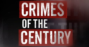Ridley Scott: Crimes of the Century