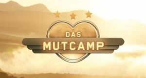 Das Mutcamp