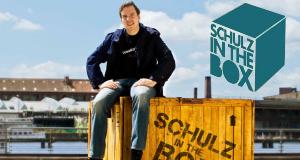 Schulz in the Box