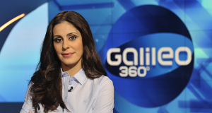 Galileo 360°: Teil 2