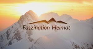 Faszination Heimat