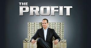 Der Business-Retter
