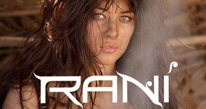 Rani - Herrscherin der Herzen