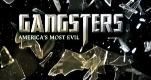 Gangster - Ohne Skrupel und Moral