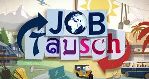 Jobtausch
