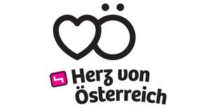 Herz von Österreich