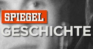 Spiegel Geschichte - Das Magazin