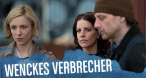 Wenckes Verbrecher