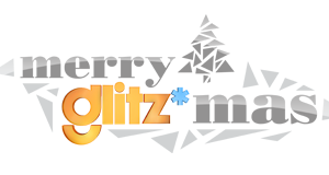 merry glitz*mas