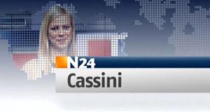 N24 Cassini