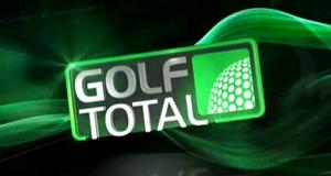 Golftotal
