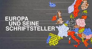 Europa und seine Schriftsteller